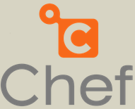 3 Resources for Getting Started with Chef