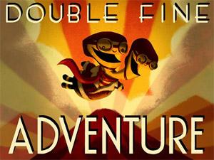 Video Game Developer Double Fine Raises $1 Million Overnight with Kickstarter