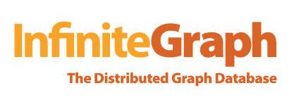 InfiniteGraph Gets Support for Common Graph Database Language and More