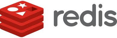 Redis is Hot. What Can You Use It For?
