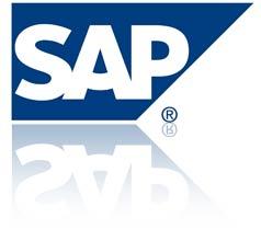SAP Continues HANA Migration to SMB Application