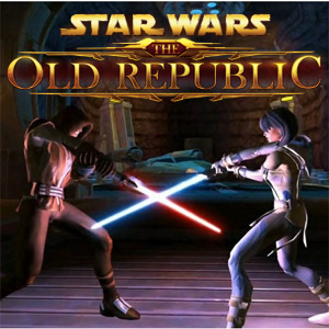 EA's Star Wars: The Old Republic Stats Made Public: 239 Million In-Game Hours Played