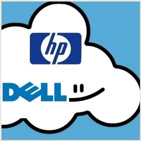 http://siliconangle.com/files/2012/03/HP_vs_Dell.jpg