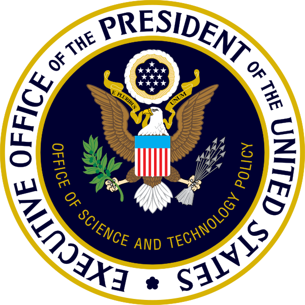 Services A Must For White House Big Data Initiative to Succeed