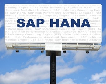SAP Planning and Consolidation Software Gets the HANA Treatment