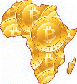 Bitcoin May Find a Fulfilling Market in Africa