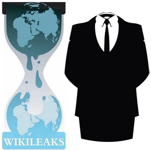 http://siliconangle.com/files/2012/03/anonymous-wikileaks.jpg