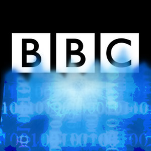 Iranian DDoS on BBC has FBI On Alert for Further Cyberattacks