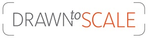 Drawn to Scale Announces Seed Funding for New Spin on Non-Relational Database