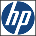 HP Opens Public Cloud