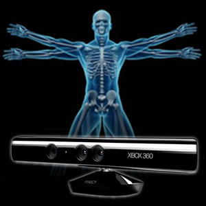 Big Things Planned for Microsoft's Kinect for Windows 1.5
