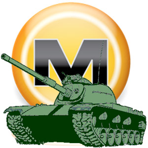 US Military Members Had More than 15,600 Accounts on MegaUpload