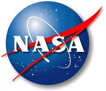 NASA Orders for Data Encryption after Laptop Theft