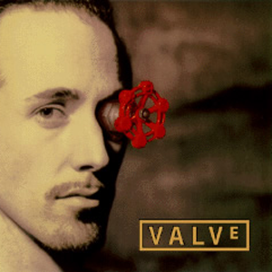 Valve Denies PC-Console Rumors Amid Hot Cloud Gaming Trend