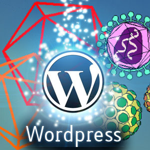 30,000 WordPress Installs Compromised In Newest Round of Malware