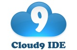Cloud9 IDE Announces One-Click Node.js Deploys to Cloud Foundry