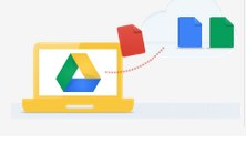 Google Drive Gives Businesses Another Reason not to Invest in IT
