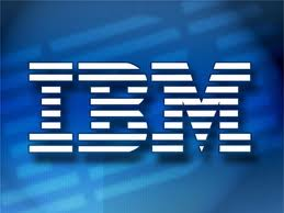 How Services Providers Can Benefit From IBM's New Patterns Technology