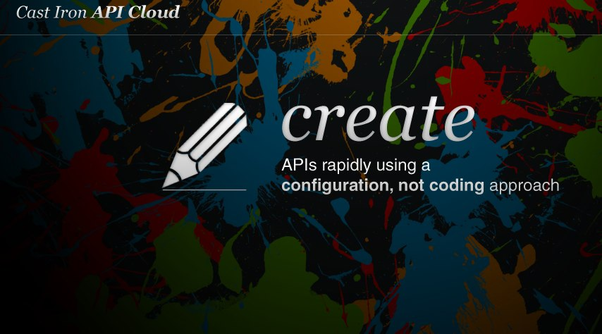 IBM Quietly Launches a Web API Management Service and Makes a Big Push to Attract Developers