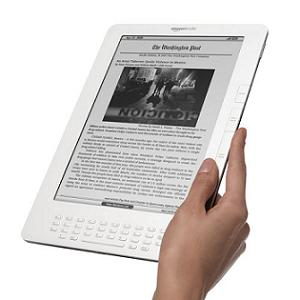 reading tablets