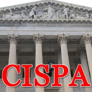 Petition Against CISPA Crosses 100,000 Signatures, Reaches White House