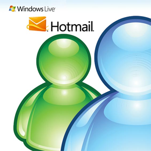 Microsoft Quietly Patches a Zero-Day Flaw in Hotmail