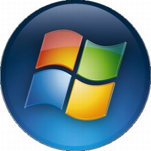 what is microsoft windows