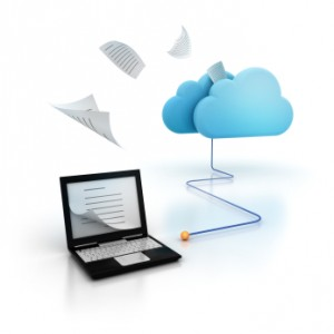The Good, Bad and Ugly of Online Backup: Debated by the Pros