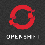 Red Hat Finally Open Sources OpenShift PaaS