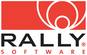 DevOps Dossier: Rally Software's Virtual Kanban