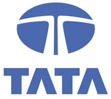 Tata Consultancy's Bad Rep Bad for Business