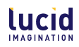 Lucid Imagination Expands Beyond Search with Big Data Application Development Platform