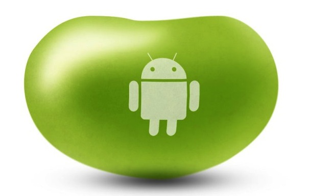 http://siliconangle.com/files/2012/05/android-jellybean-logo-cropped.jpeg