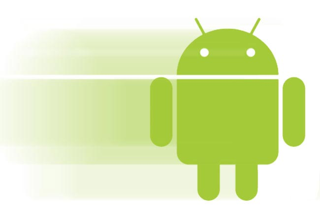 android-motion-GG