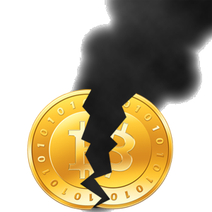 bitcoin-cracked-smoke