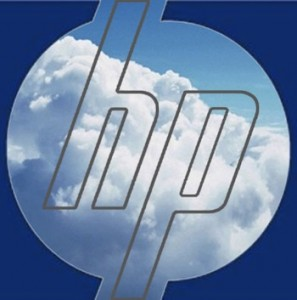 jit at hewlett pakcard The hp computer museum and wordsong communications pty ltd are not affiliated with hp inc or with hewlett packard enterprise hewlett packard and the hp logo are.
