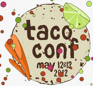 "TacoConf: Ride a Bike, Eat Tacos and Learn How to Run Your Own ""CultureConf"""