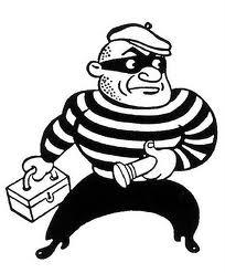 Vastu To Prevent Theft