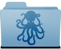 VMware Project Octopus and How it Stacks Up to Google Drive