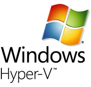 Microsoft Hyper-V Consultants