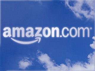 amazon-cloud_320