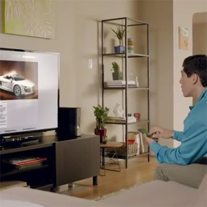 xbox one living room xbox s explosive new lineup makes debut at e3 13085