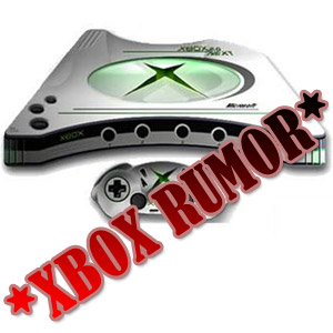 What Will the Next Xbox Have? Leaked Specs Hit the Market