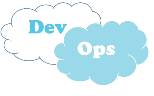 DevOps has Gained So Much Attention. Here's Why