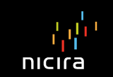 Breaking:  Analysis:  VMware Buys Nicira For $1.26B in Cash