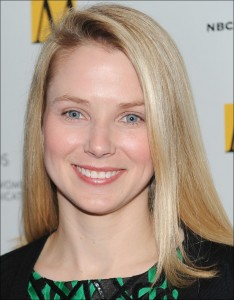 Yahoo-CEO-Marissa-Mayer