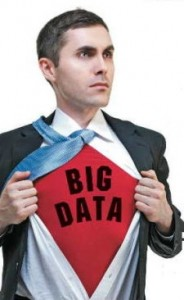 Hadoop for Desktop, SAP Earnings Top this Week's Big Data Roundup 1 Comment