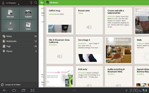 скачать приложение на планшет андроид