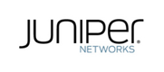 juniper networks new logo