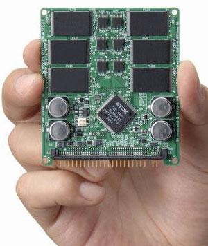 nand-flash-memory